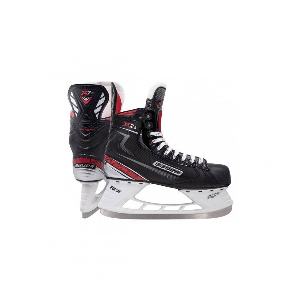 Patins BAUER Vapor X2.5 Junior