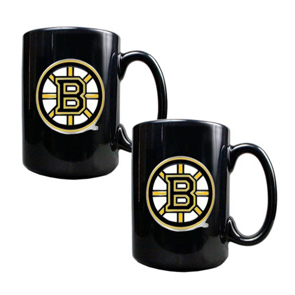 Mug NHL