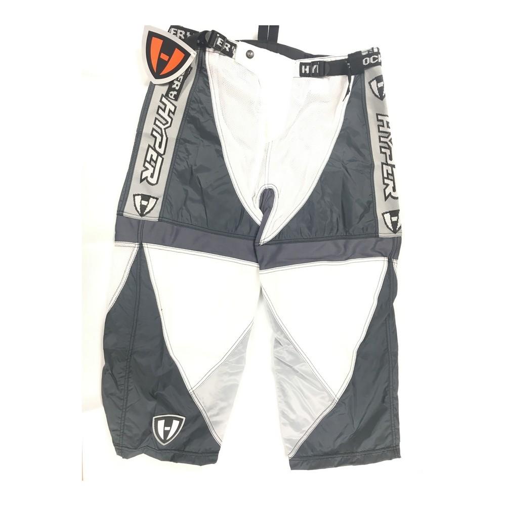 Pantalon Hyper Steel