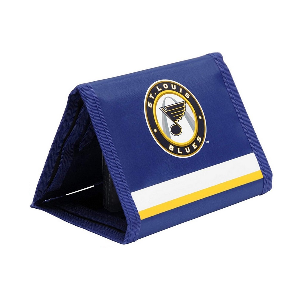 Porte-monnaie NHL