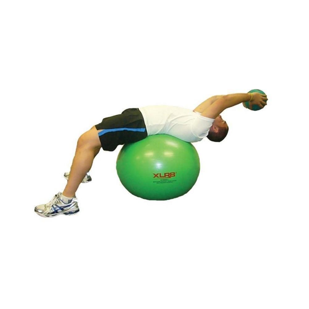 Gym Ball XLR8 55cm