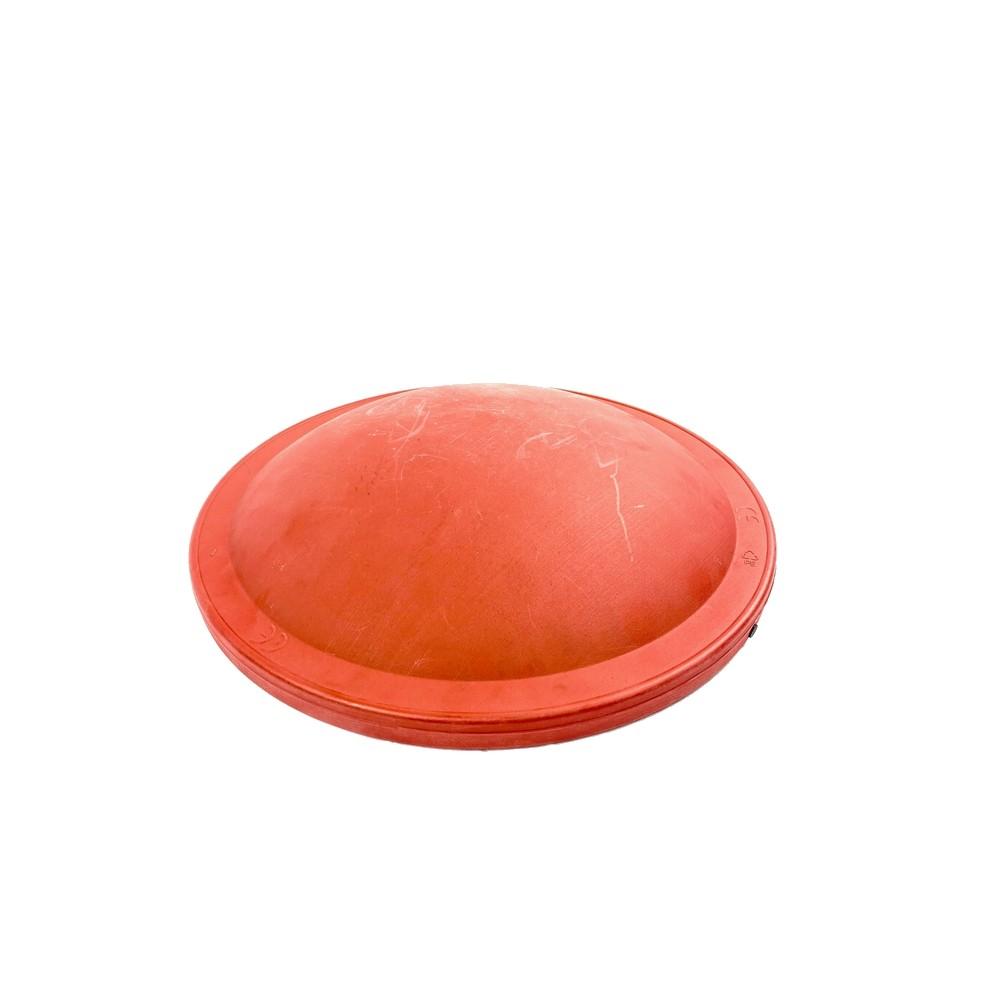 Balance Dome XLR8