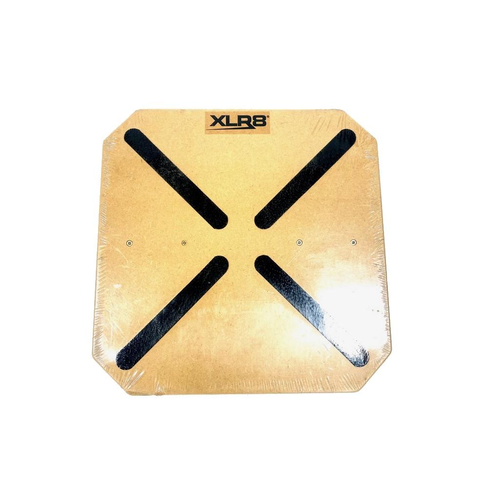 Rocker Board XLR8