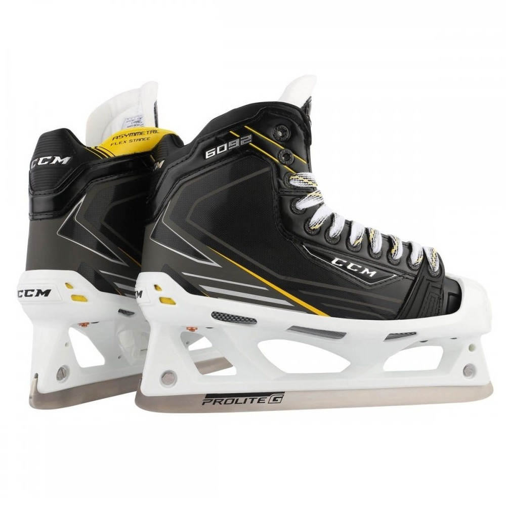 Patins CCM Tacks 6092...