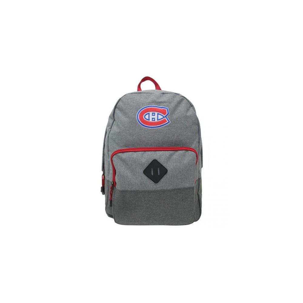 SAC À DOS NHL