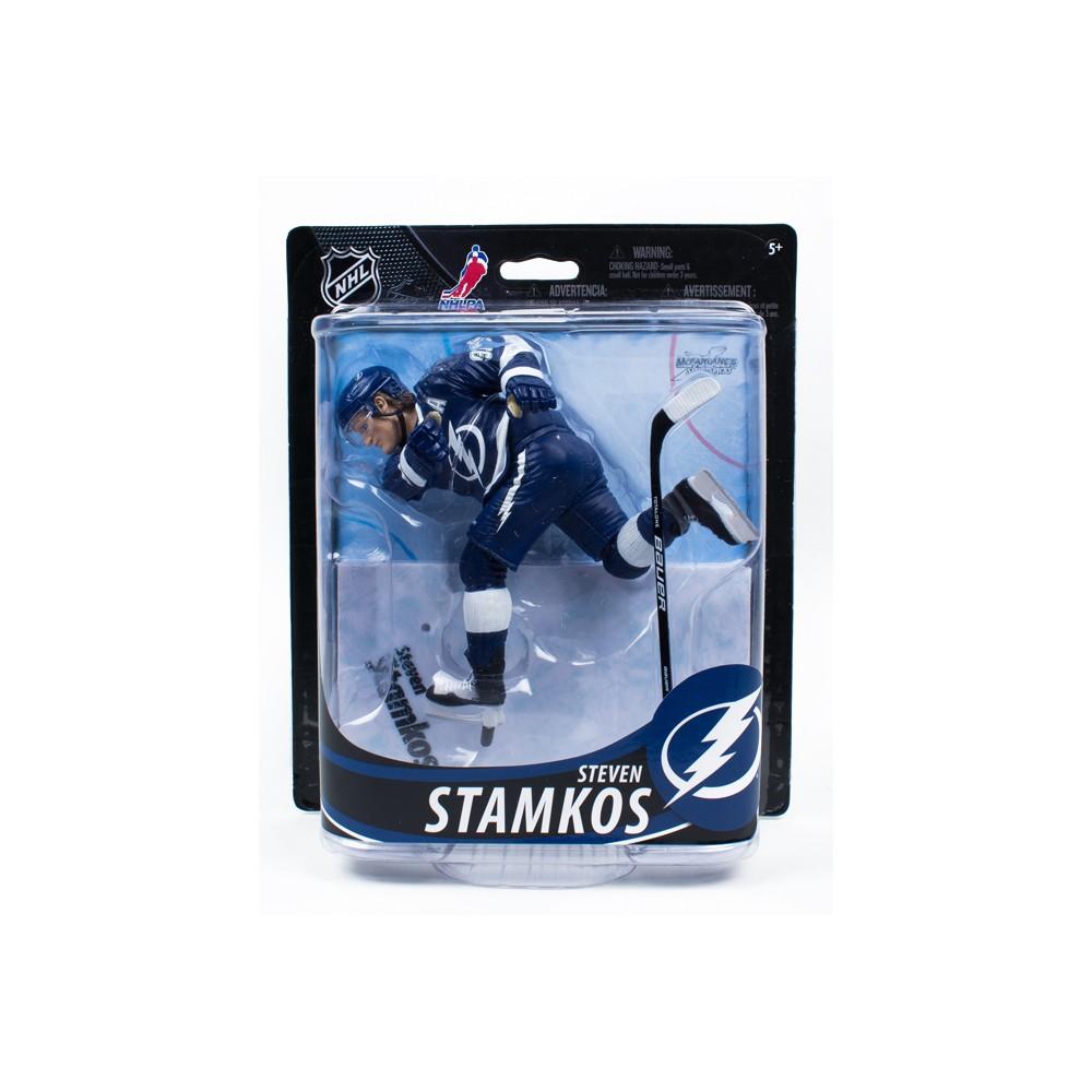 Figurine joueur NHL