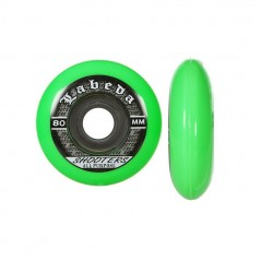 Roue LABEDA Shooter 83A