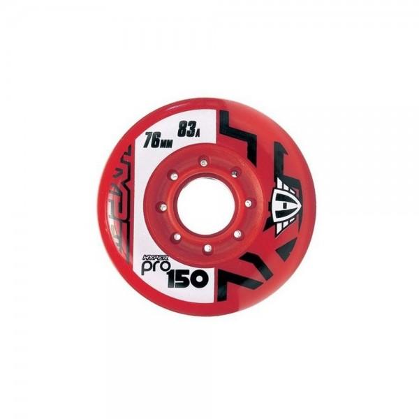 Pack HYPER Pro 150 83A