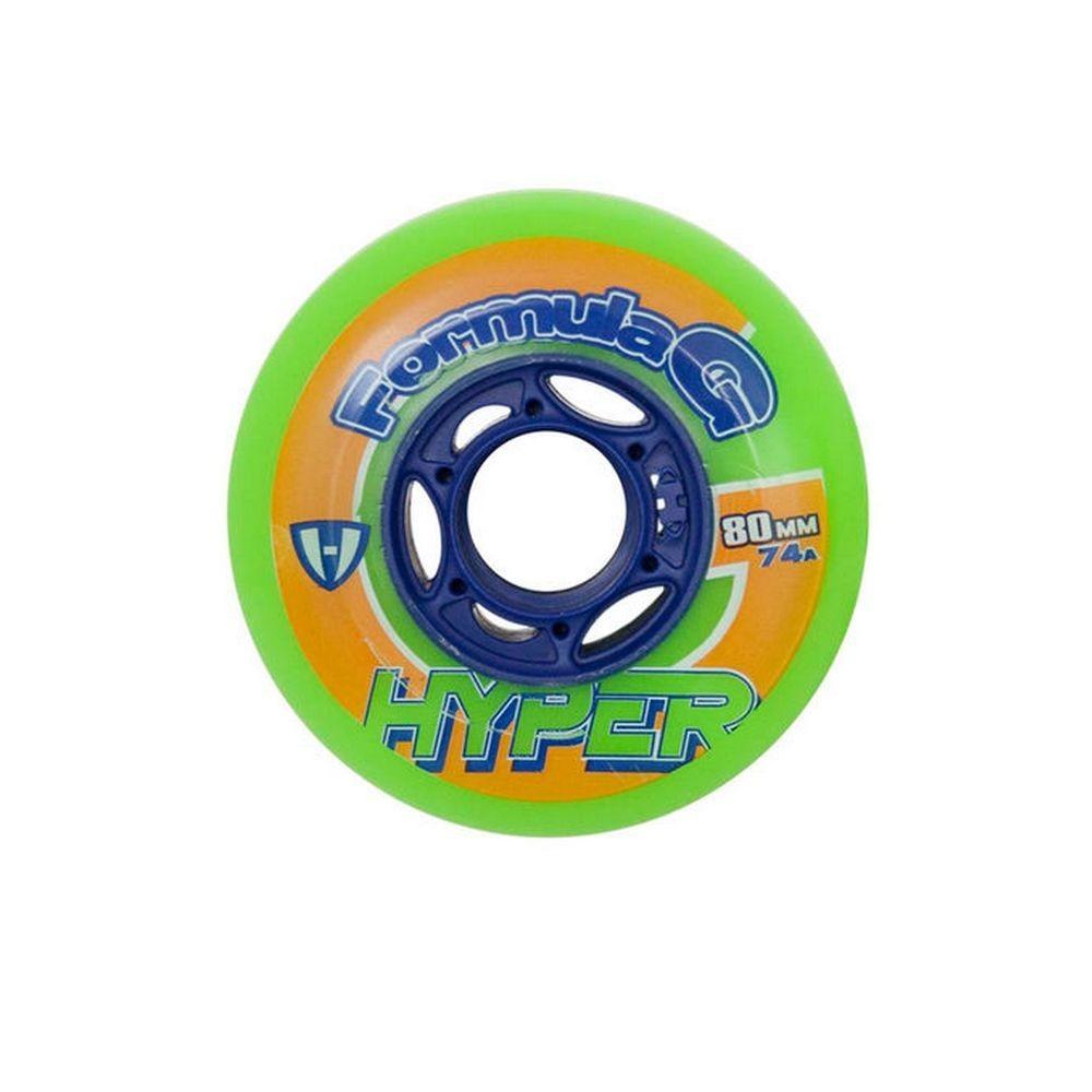 Pack HYPER Formula G 74A