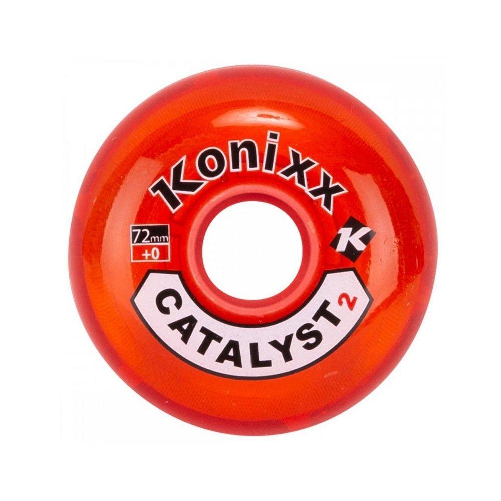 Roue Konixx Catalyst2 74A...