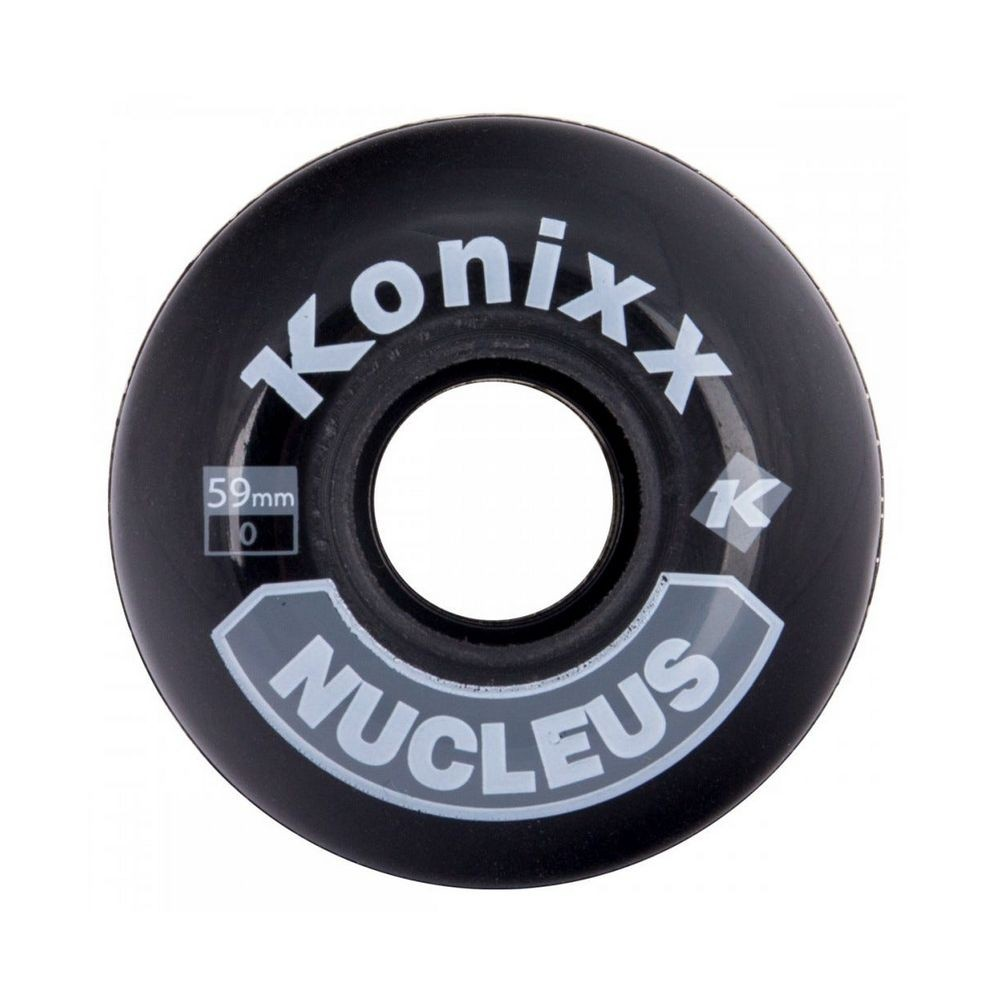 Roue Konixx Nucleus Gardien...