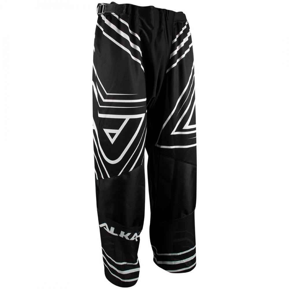 Pantalon Alkali Revel 4...