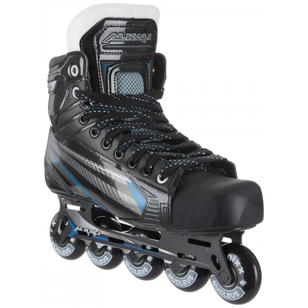 Rollers Alkali Revel 1G...