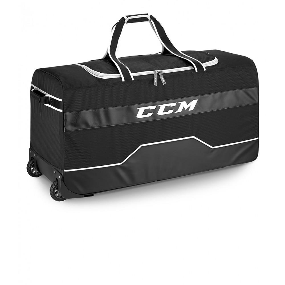 Sac CCM 370 Wheel Junior