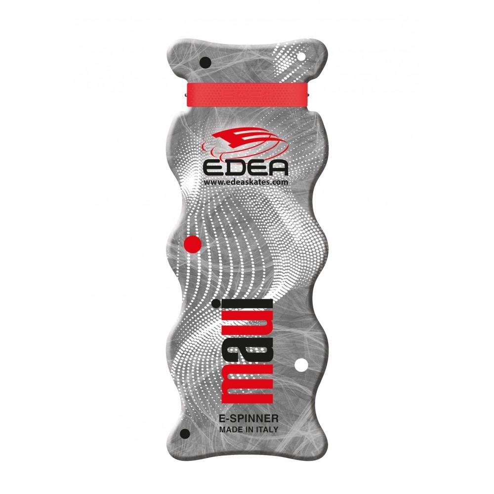 E-SPINNER EDEA 2020
