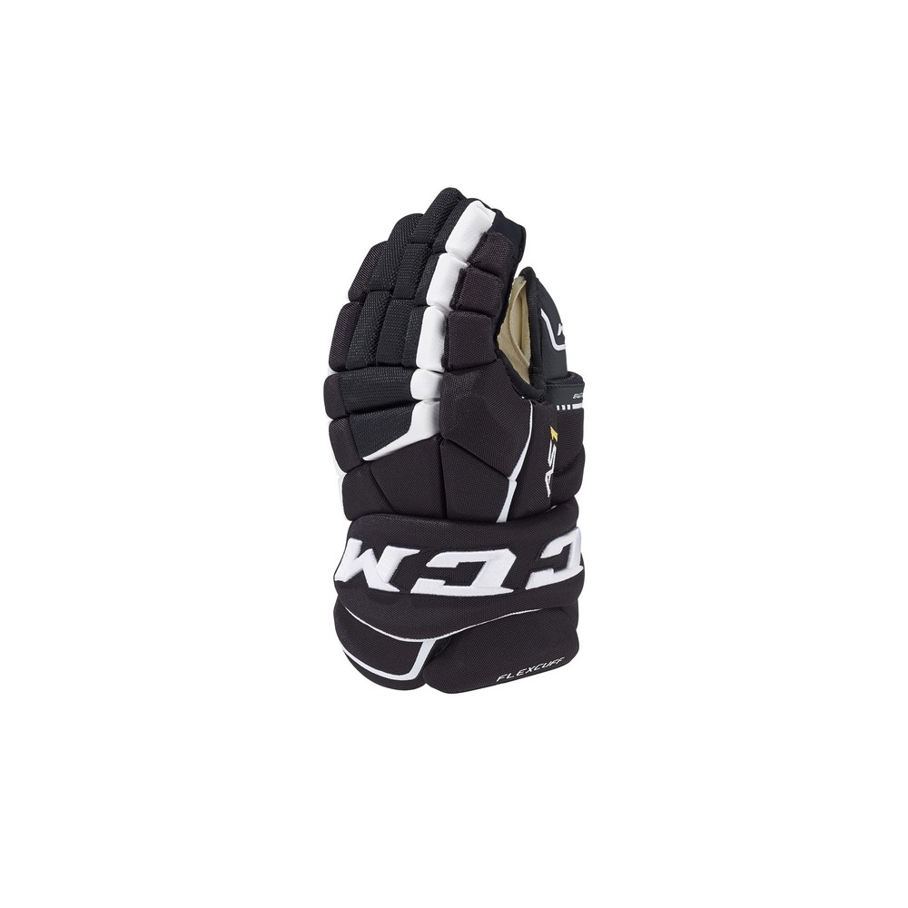 Gants CCM Tacks AS1 Junior
