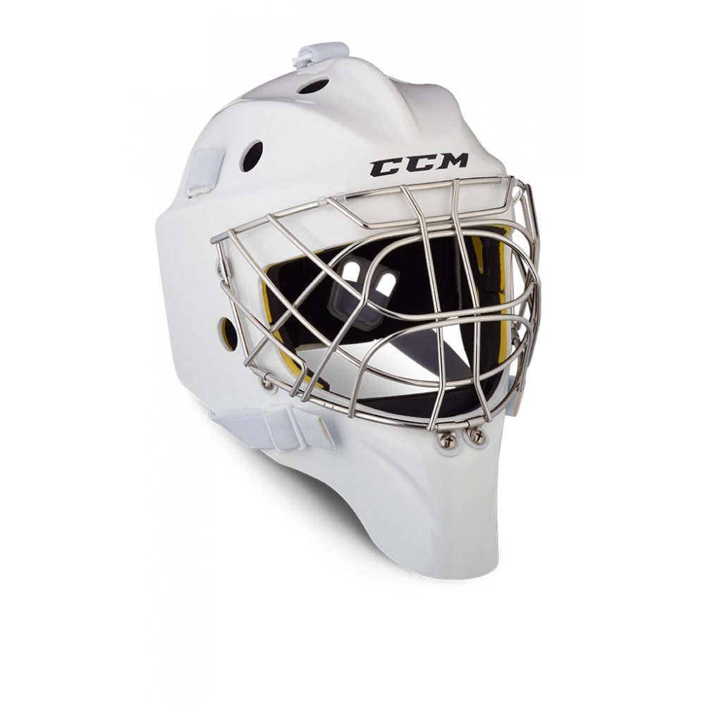 Masque CCM AXIS 1.5 Junior