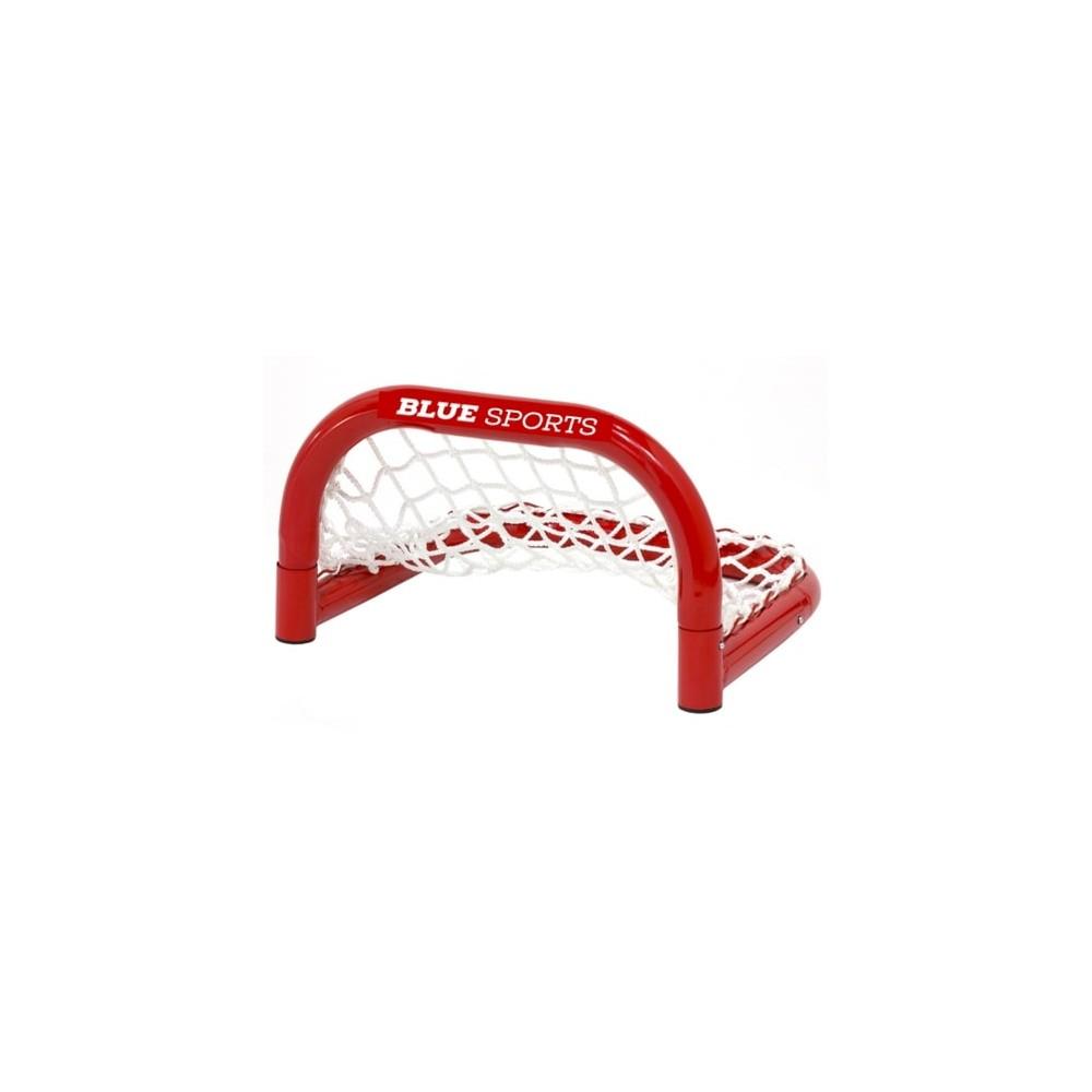 Mini Cage Skill Goal 36x12 BS