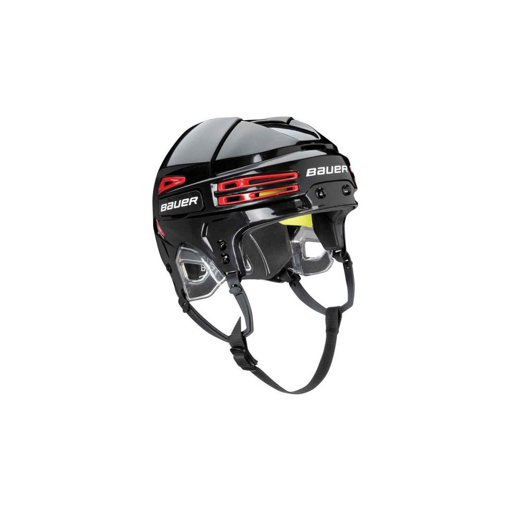 Casque BAUER Reakt 75 Senior
