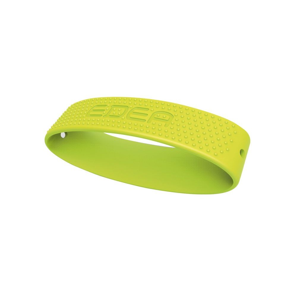 Jump Band pour E-SPINNER...