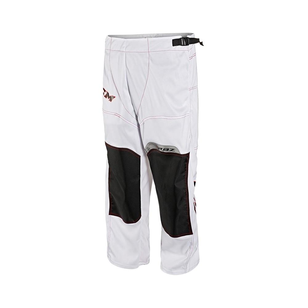 Pantalon CCM Rbz/Jetspeed...