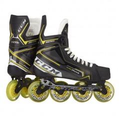 Rollers CCM Super Tacks 9370R