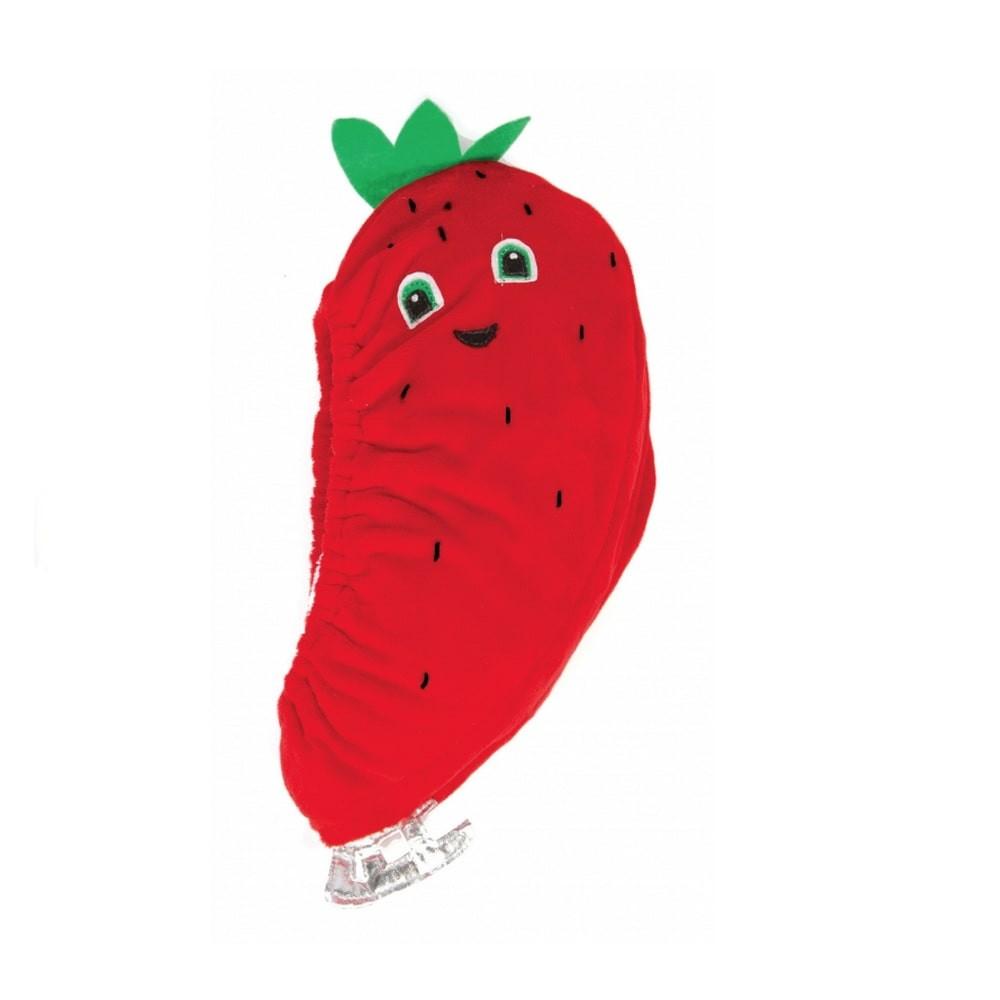 Protege-lames JERRY'S fruit