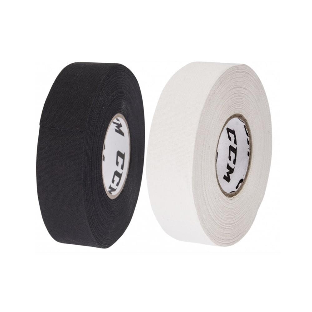 Tape CCM Large 36mmx25cm