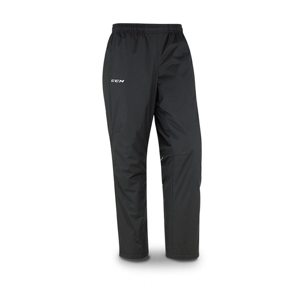 Pantalon CCM HD Suit...