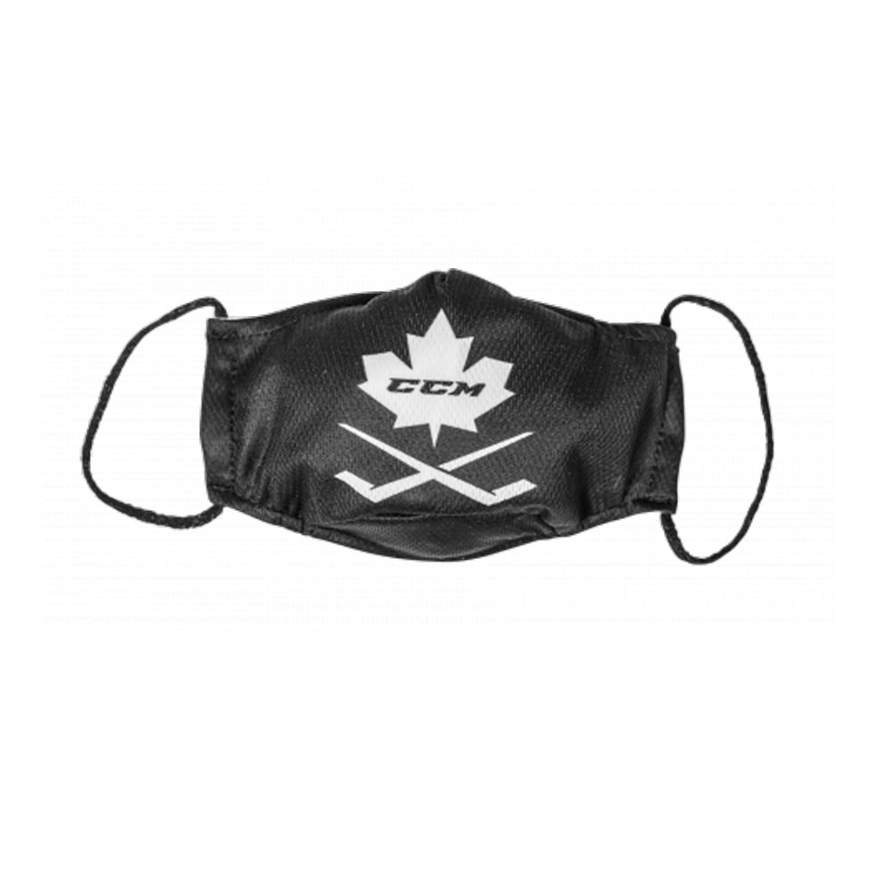 Masque CCM OUT PROTECT