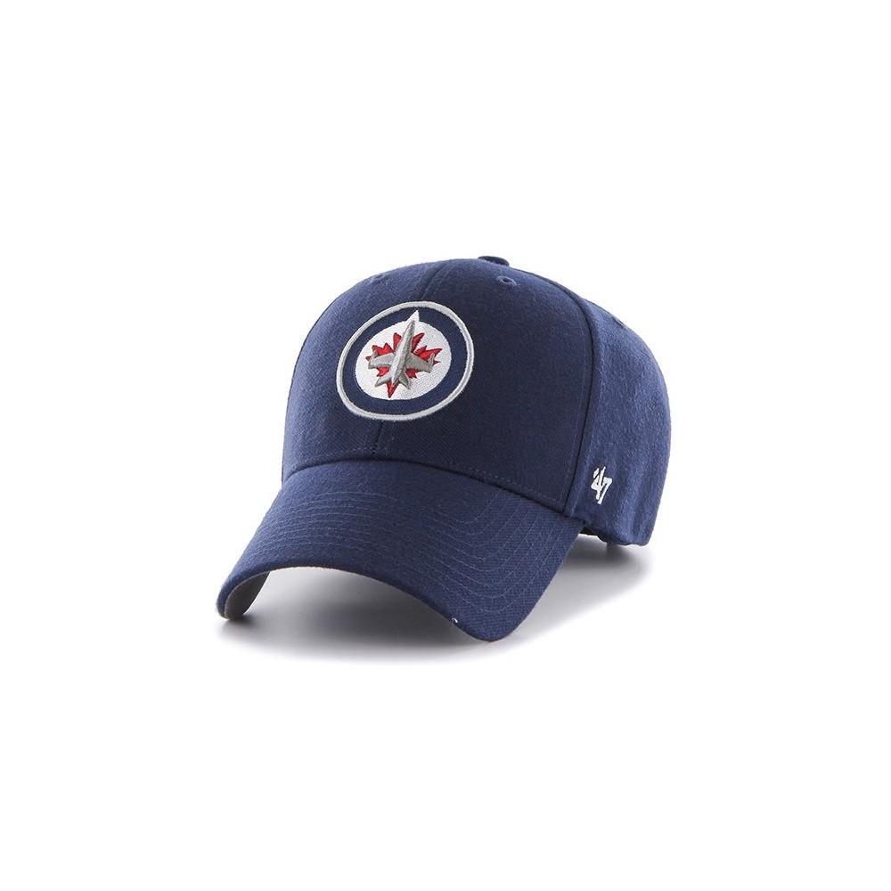 Casquette NHL 47 MVP