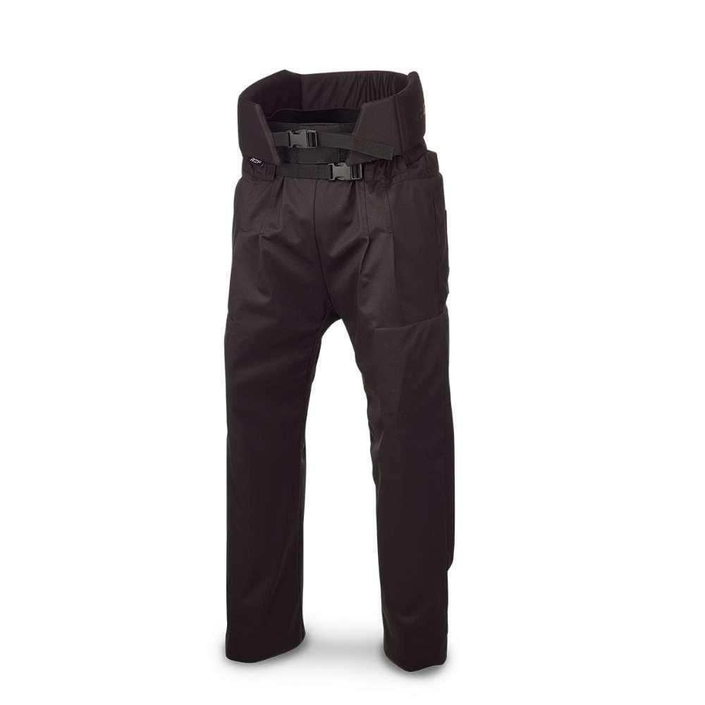 Pantalon CCM HP Arbitre