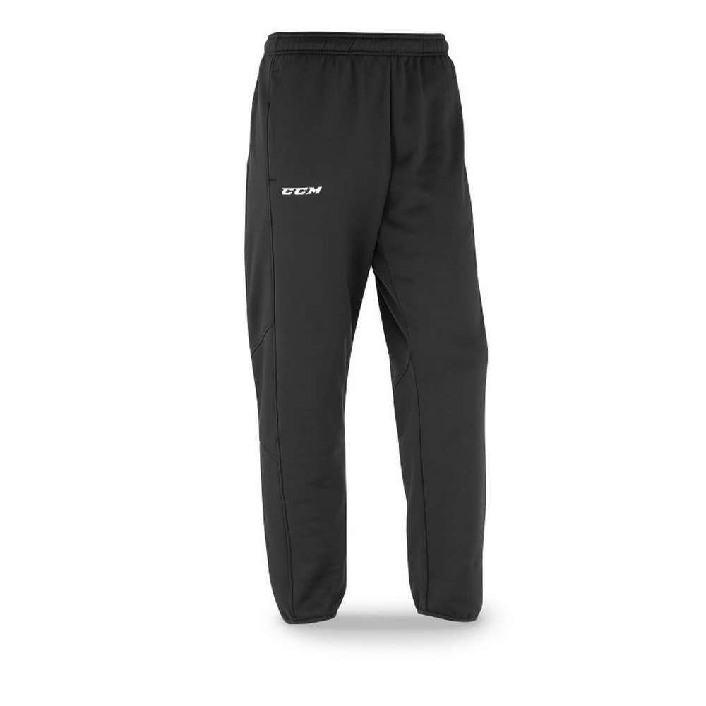 Pantalon CCM Locker Room