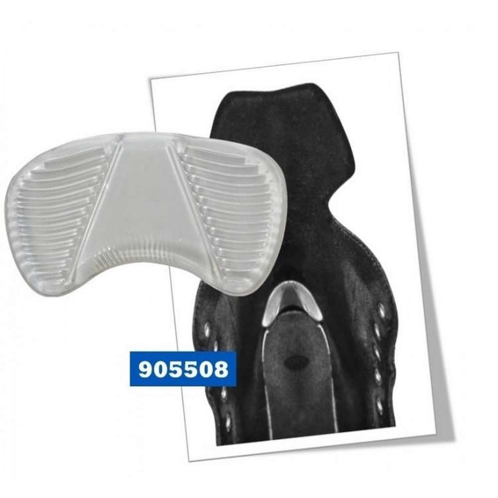 Paire Gel protection tendon...