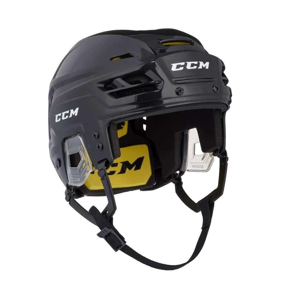 Casque CCM Tacks 210