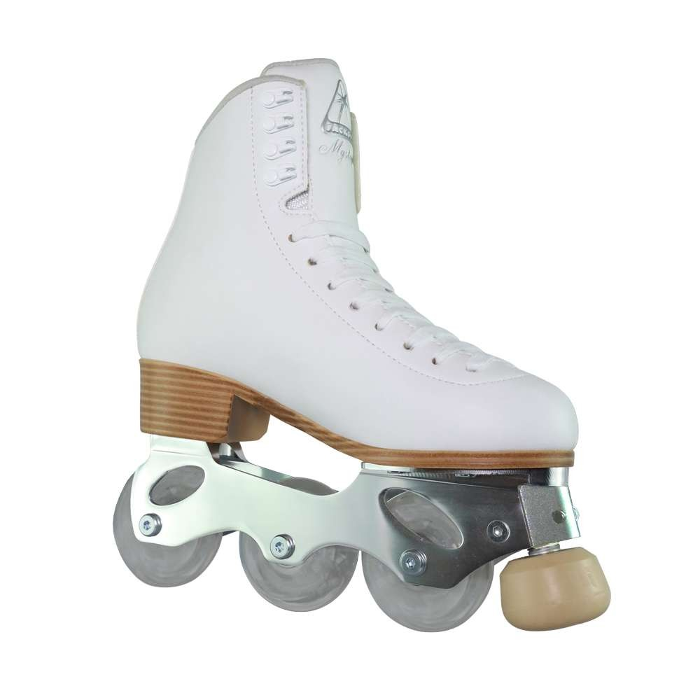 Patins in line Jackson PA600