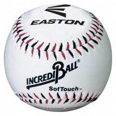 "Balle EASTON Softouch 9"""