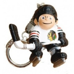 Porte-clef joueur NHL