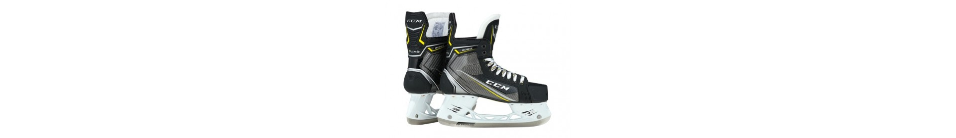 Patins Hockey - Le Vestiaire