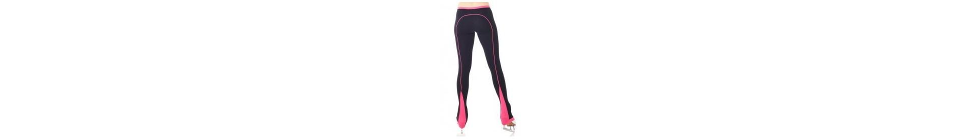 Pantalons Glace - Le Vestiaire