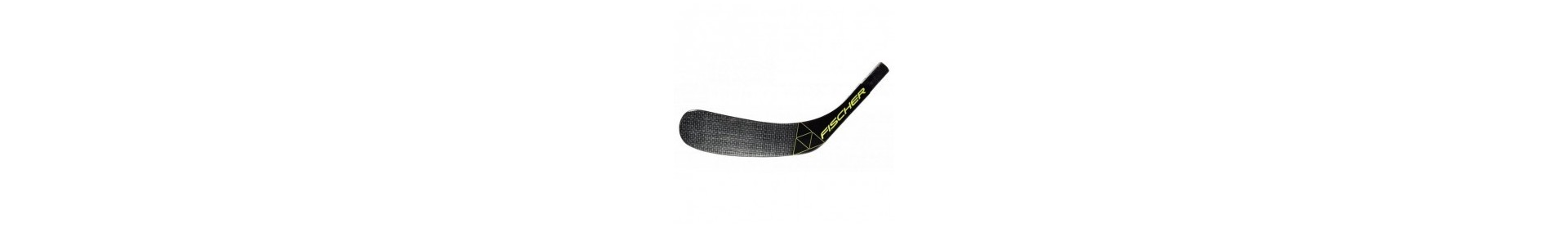 Crosses Hockey - Le Vestiaire