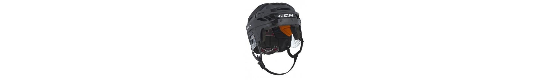 Protections Hockey - Le Vestiaire
