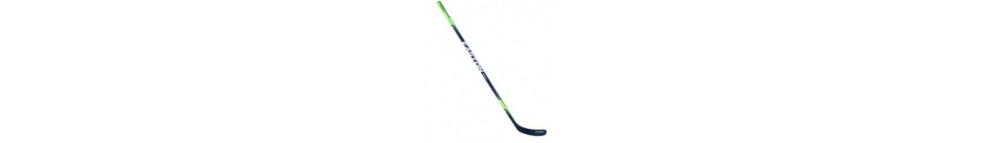 Monoblocs Hockey sur Glace - Le Vestiaire