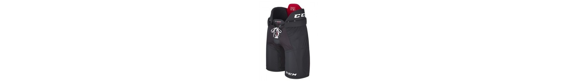 Protections Hockey - Le Vestiaire