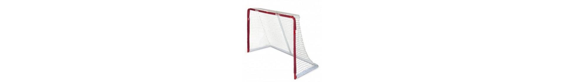 Buts Hockey - Le Vestiaire