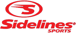 Sidelines Sports